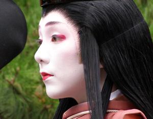 20111023shizuka
